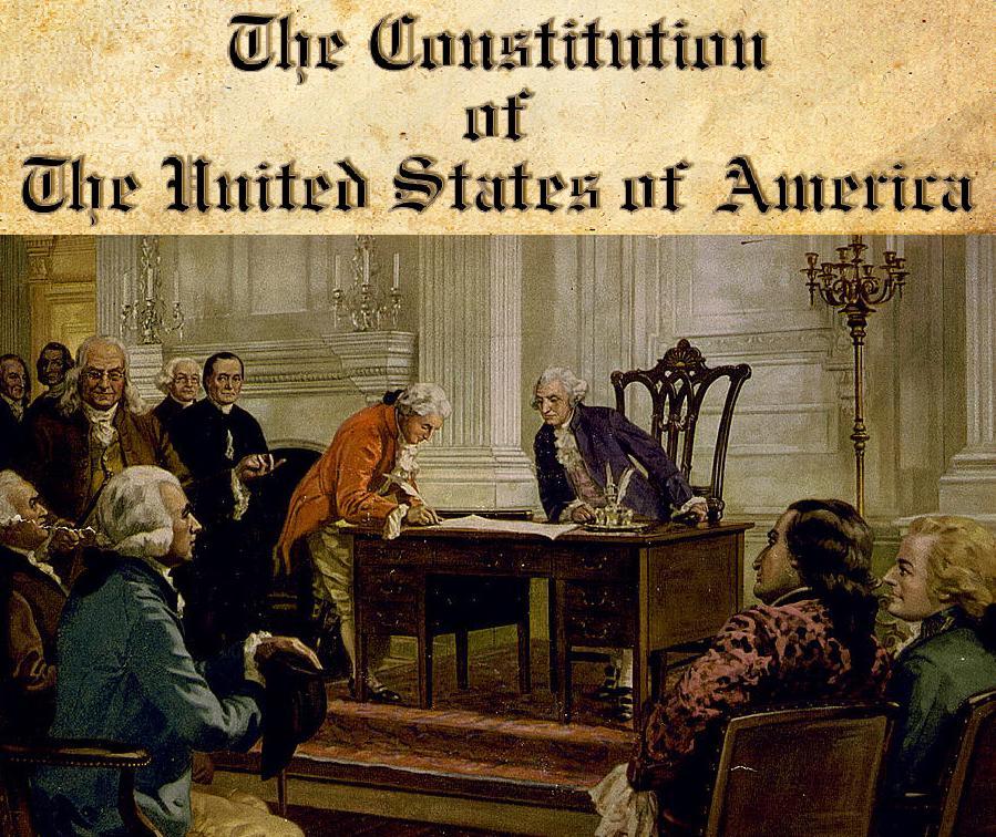 Jesuit constitutions pdf